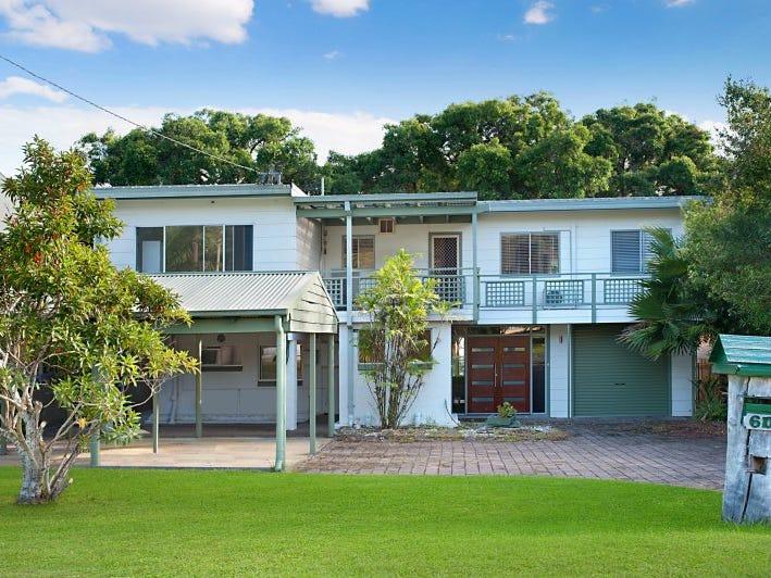 60 Anita Avenue, Lake Munmorah, NSW 2259