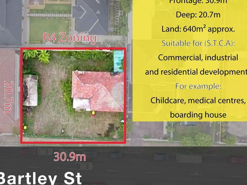 2 Bartley Street, Cabramatta, NSW 2166