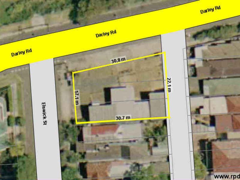 257 Elswick Street, Leichhardt, NSW 2040