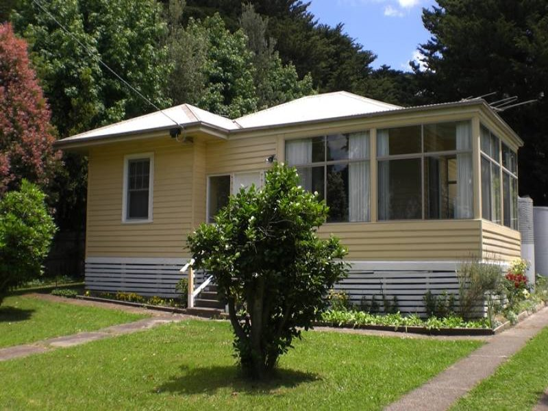 2565 Korumburra Warragul Road, Tetoora Road, Vic 3821