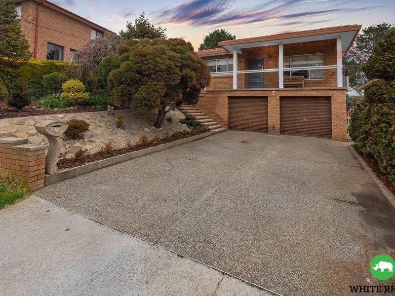 21 Nimmitabel Street, Queanbeyan, NSW 2620