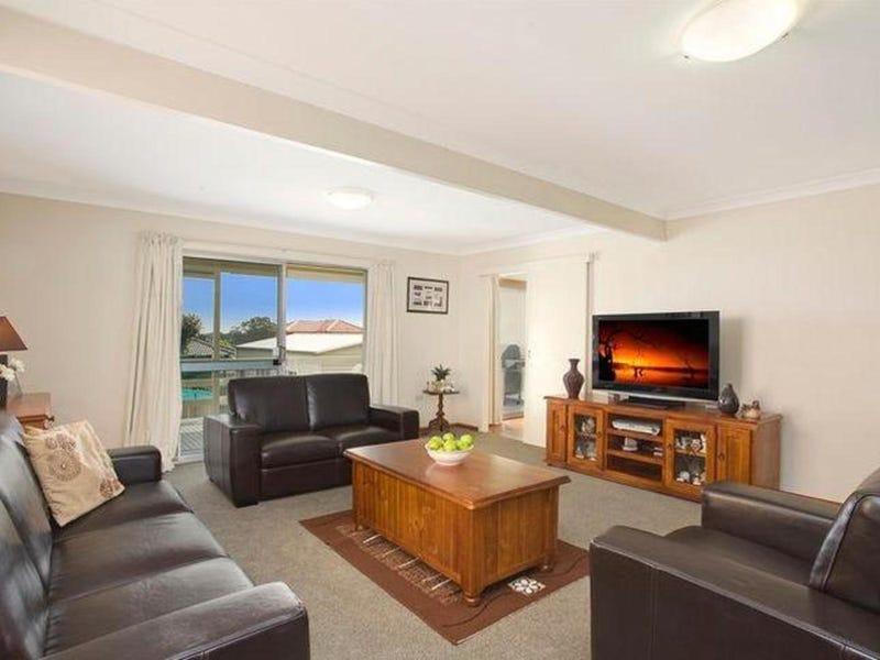 32 Bruce Street, Ryde, NSW 2112