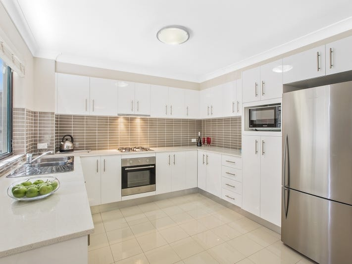 19/212-220 Gertrude Street, North Gosford, NSW 2250