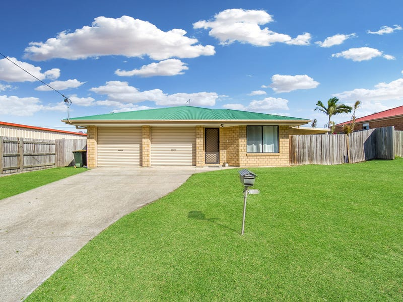 82 Toohey Street, Caboolture, Qld 4510