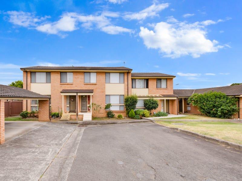10/120 Oxford Road, Ingleburn, NSW 2565