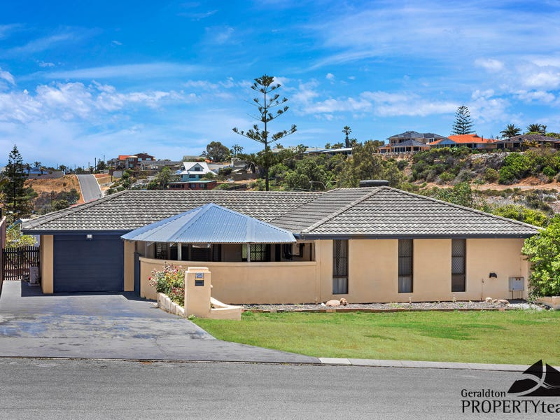 25 Eastcott Way, Tarcoola Beach, WA 6530