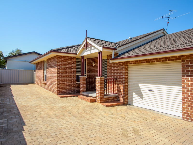 2/19 John Street, Tamworth, NSW 2340