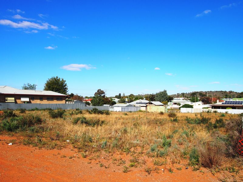 275 Clarke Street, Broken Hill, NSW 2880