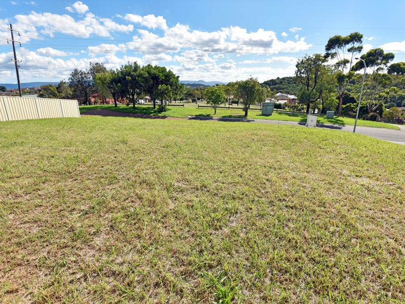 39 Urana Way, Flinders, NSW 2529
