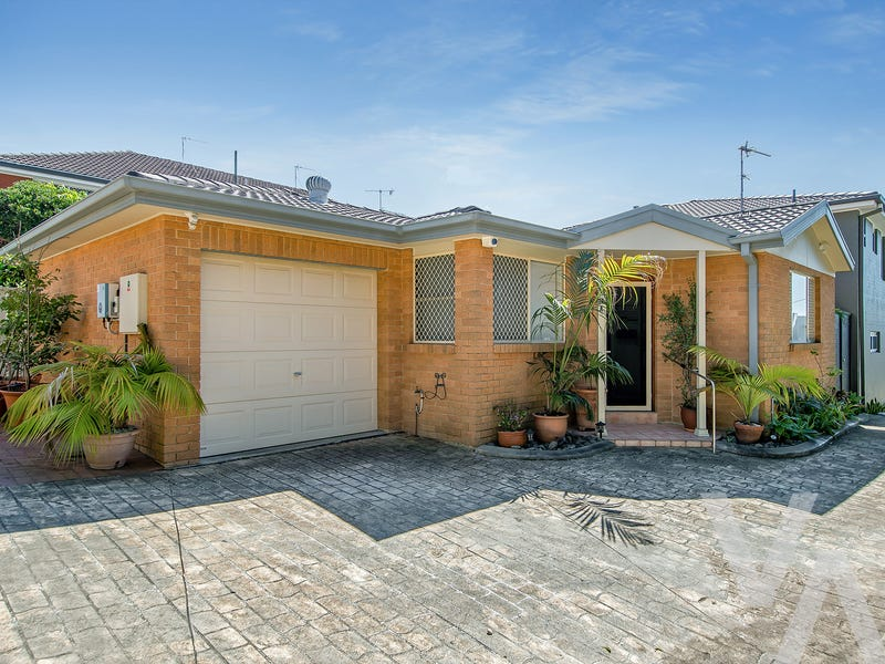 24a Janet Street, Merewether, NSW 2291