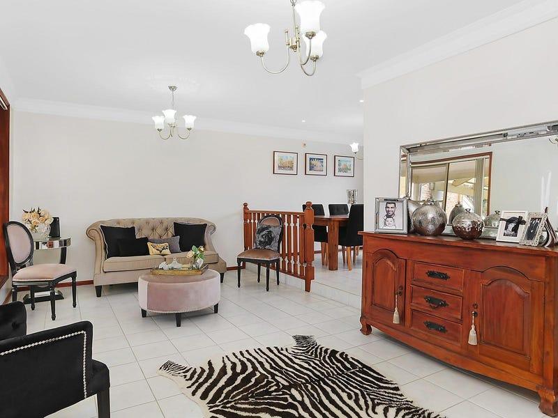 7 Unsworth Street, Abbotsbury, NSW 2176