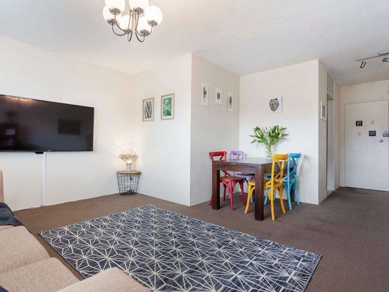4/6 Coulter Street, Gladesville, NSW 2111