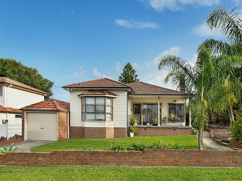 105 Crescent Road, Waratah, NSW 2298