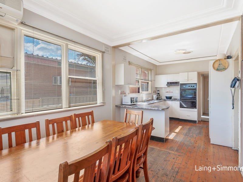96 Macarthur Street, North Parramatta, NSW 2151