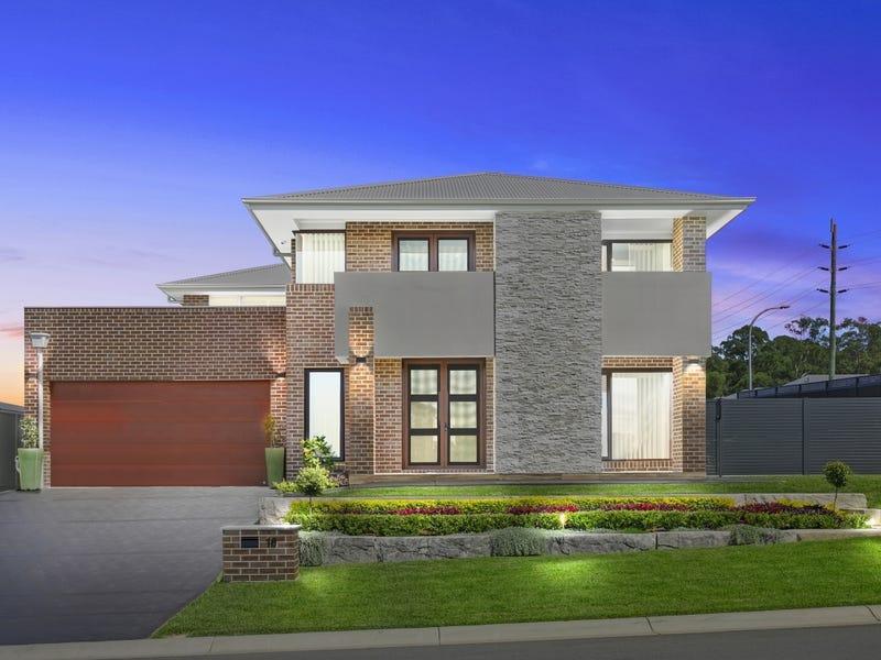 16 Loch Lomond Avenue, Heddon Greta, NSW 2321