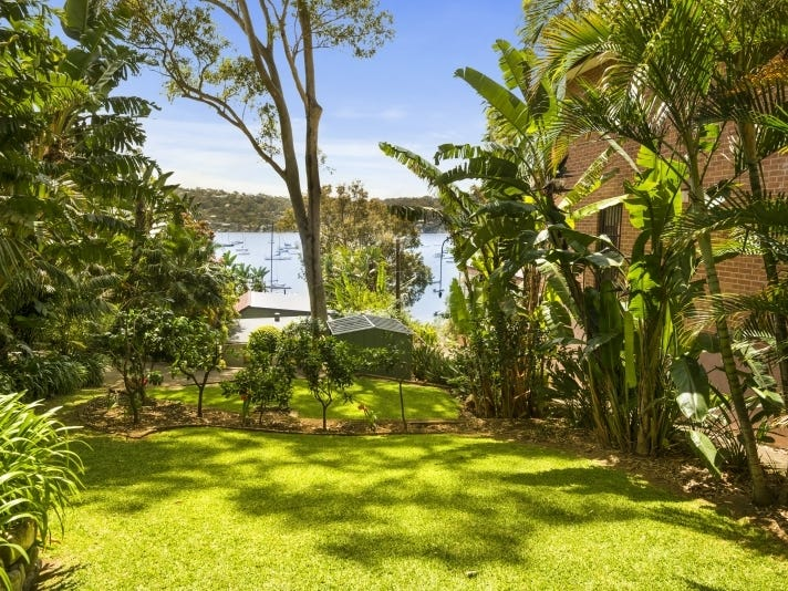 42a Cabarita Road, Avalon Beach, NSW 2107