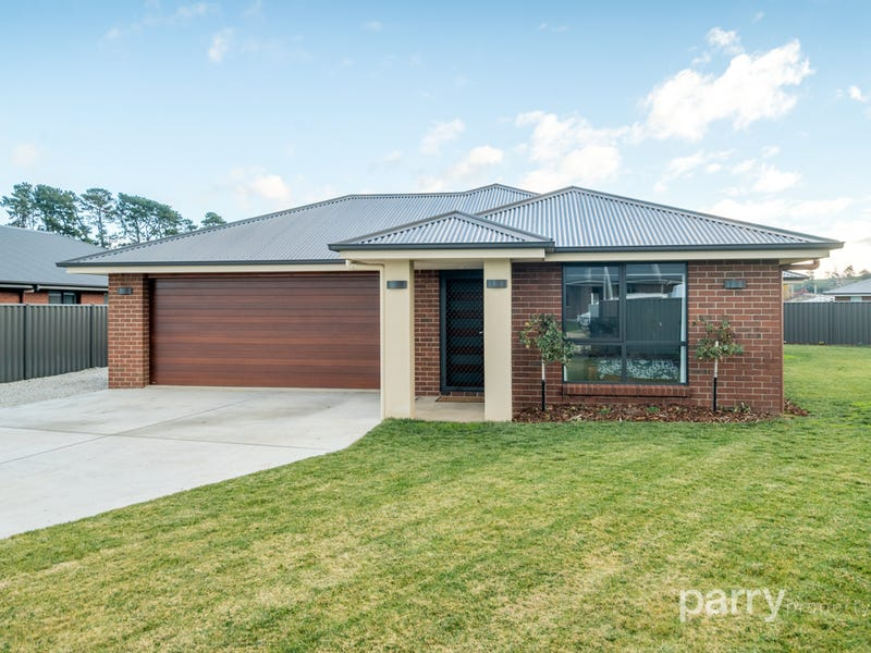 5 Sheringham Court, Perth, Tas 7300