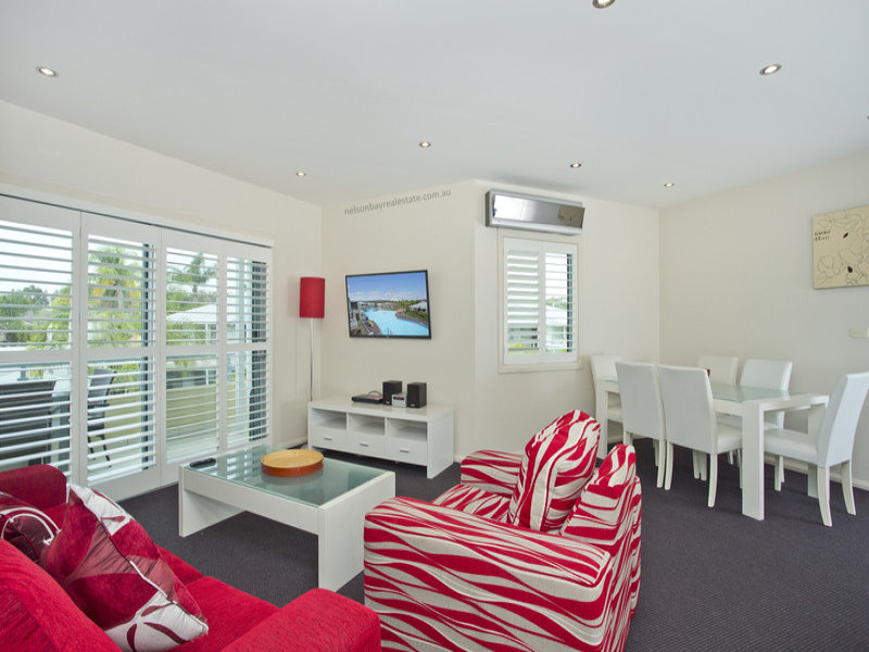 286/265 Sandy Point Road, Salamander Bay, NSW 2317