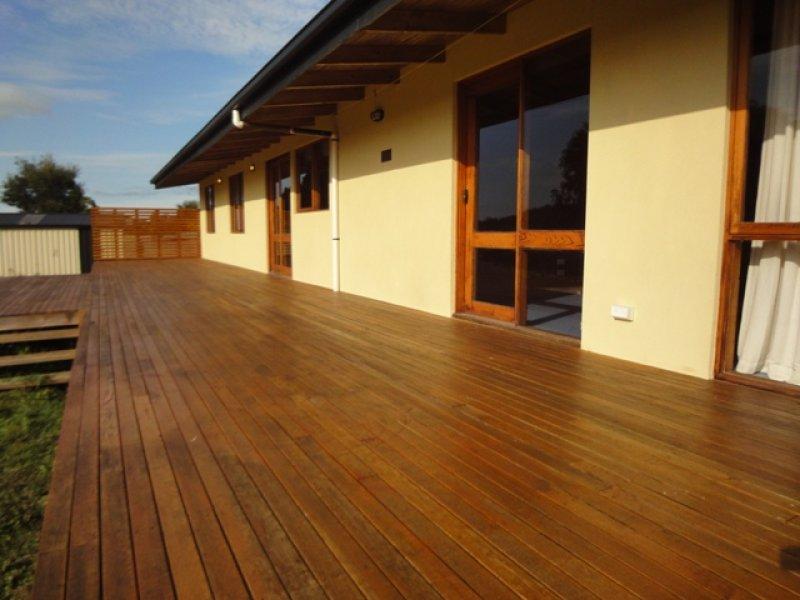 73 Johnstons Road, Hillwood, Tas 7252