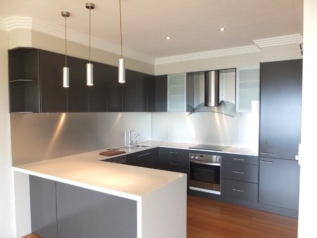 1/43 Surfrider Avenue, North Avoca, NSW 2260