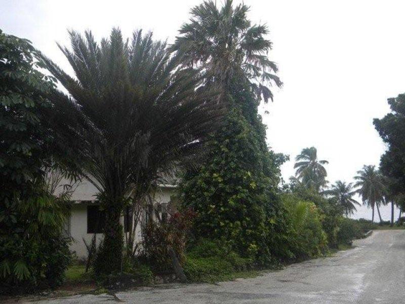 1 Rocky Point, Christmas Island, WA 6798