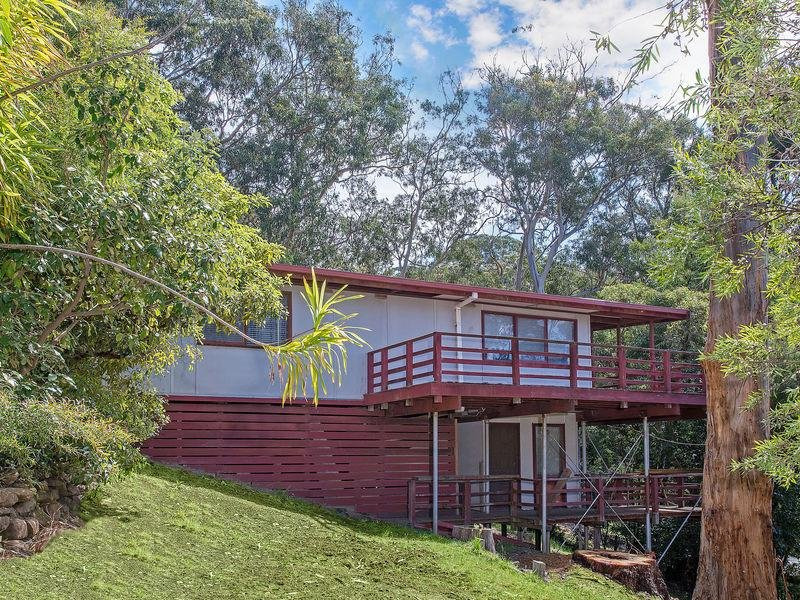 28 Ridge Drive, Kennett River, Vic 3234