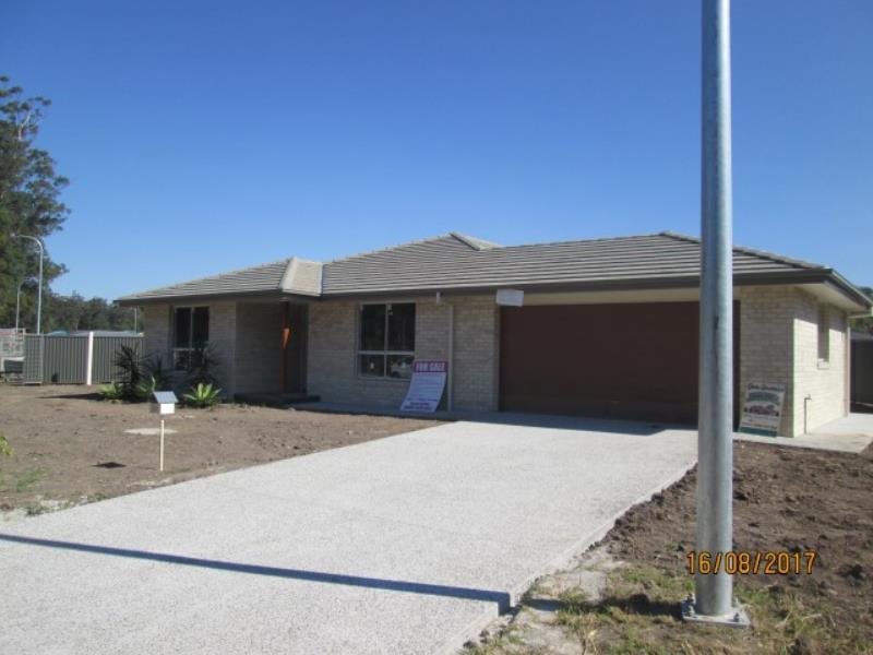54 Glenview Drive, Wauchope, Wauchope
