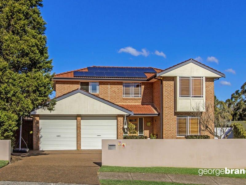 14 Truscott Avenue, Kariong, NSW 2250