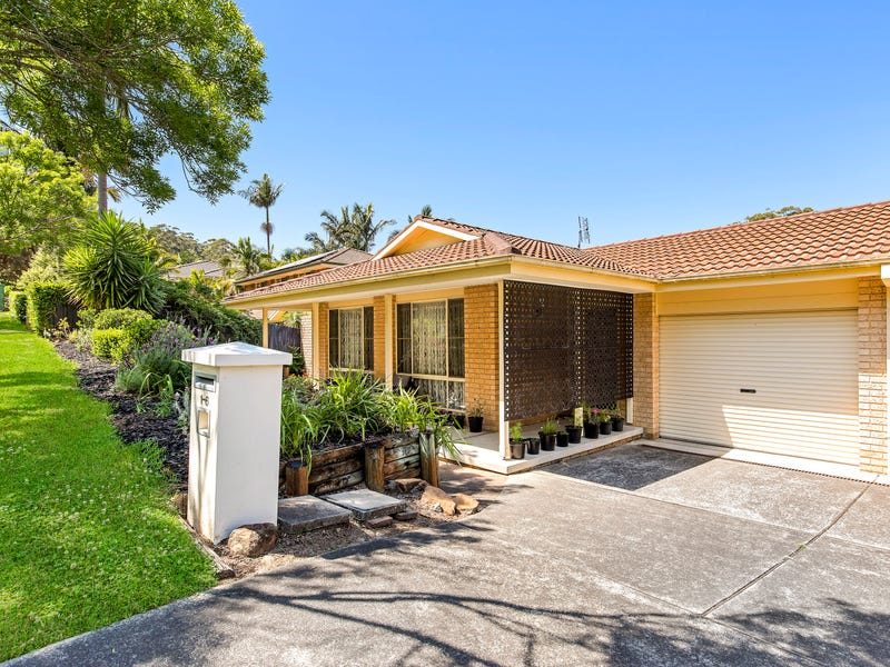 1/6 Cotswolds Close, Terrigal, NSW 2260