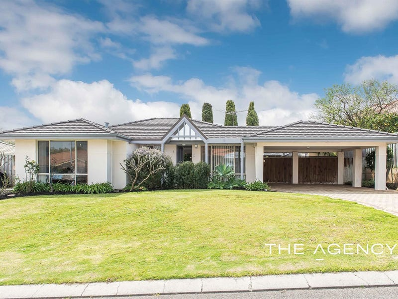 5 Aachen Crescent, Gwelup, WA 6018