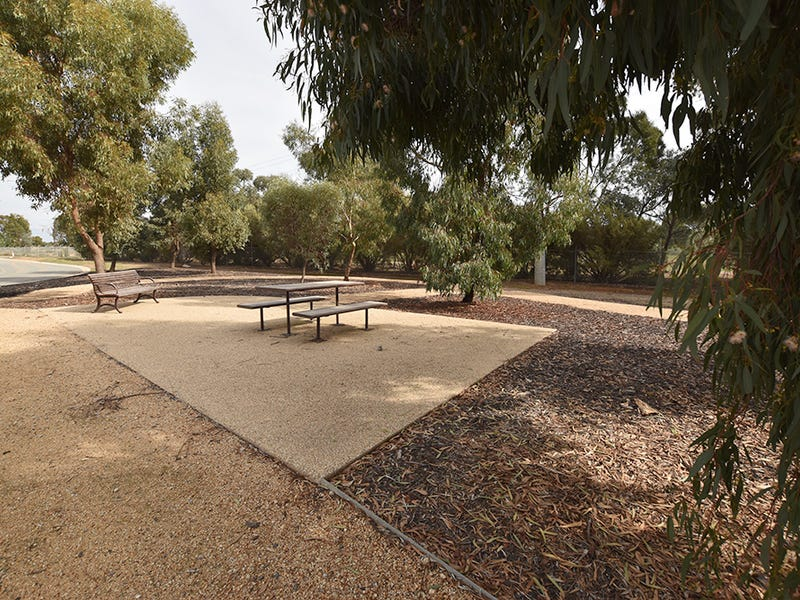 Lot 46, Kangaroo Way, Kyabram, Vic 3620