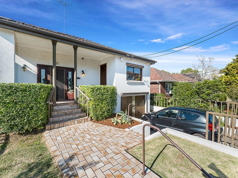 21 Alt Street, Ashfield, NSW 2131