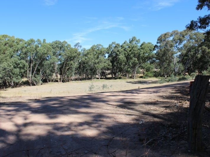 Lot 8 & 9 Boswell Road, Lockwood, Vic 3551