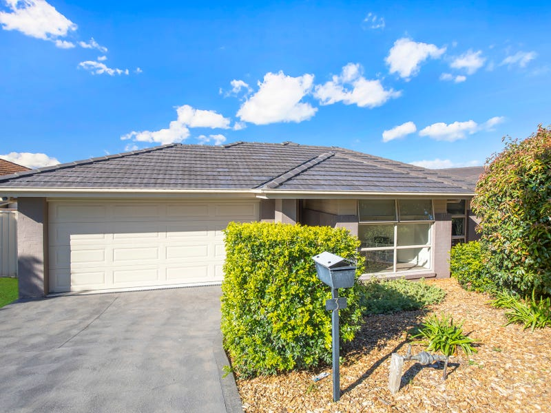 3 Woodcutters Road, Woongarrah, NSW 2259