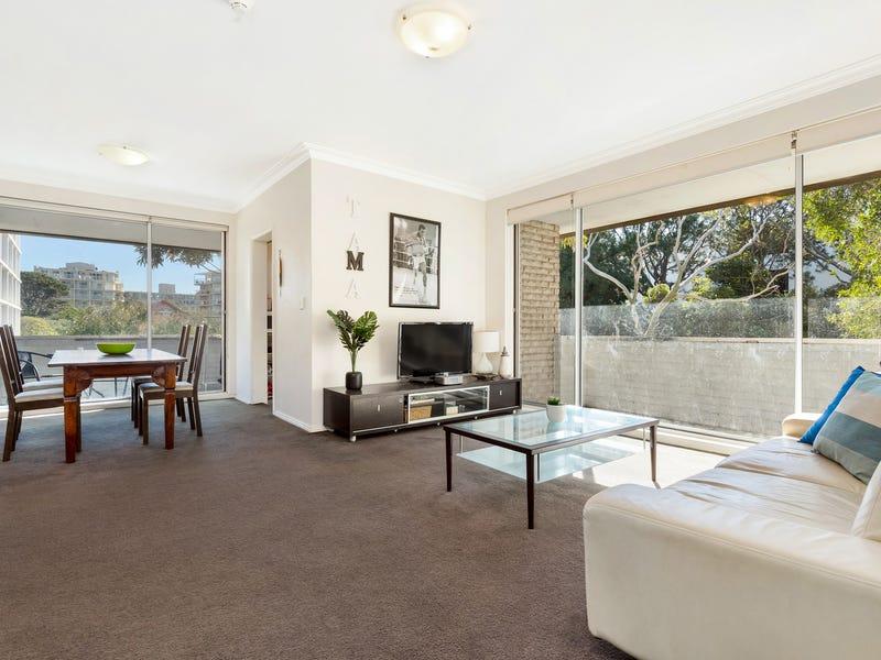 12/18-20 Wellington Street, Bondi, NSW 2026