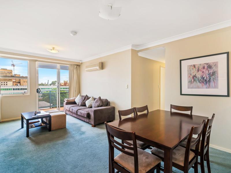 74/9 East Terrace, Adelaide, SA 5000