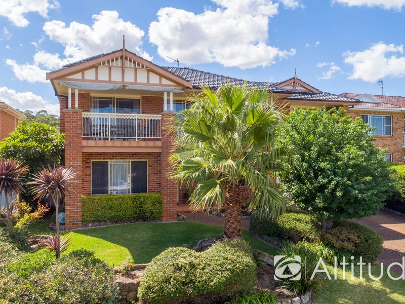 14 Honister Close, Lakelands, NSW 2282