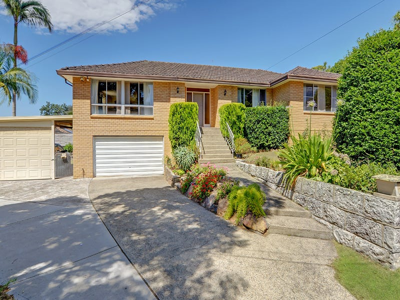 24 Fairy Dell Close, Westleigh, NSW 2120