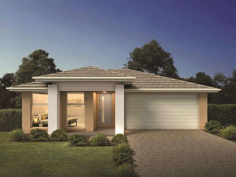 Lot 29 Seaside Estate, Fern Bay, NSW 2295