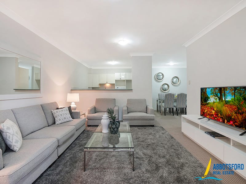 3/5 Figtree Avenue, Abbotsford, NSW 2046