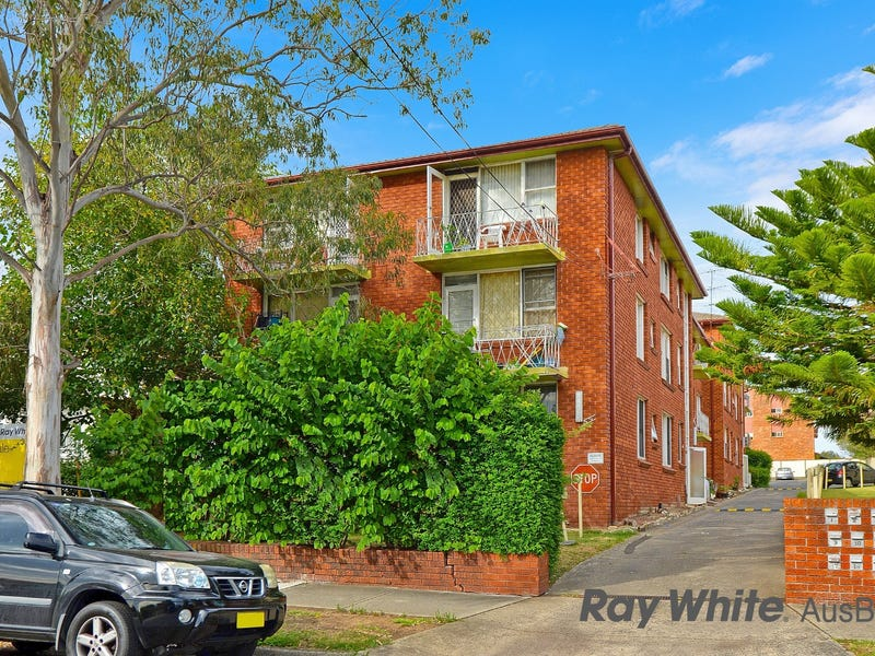 24/55 Alice Street, Wiley Park, NSW 2195