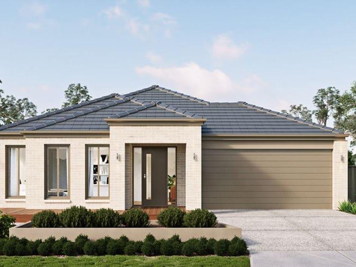 204 Provenance Estate - Huntly Bendigo, Huntly, Vic 3551