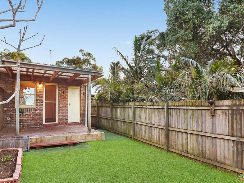 42 Whaling Road, North Sydney, NSW 2060