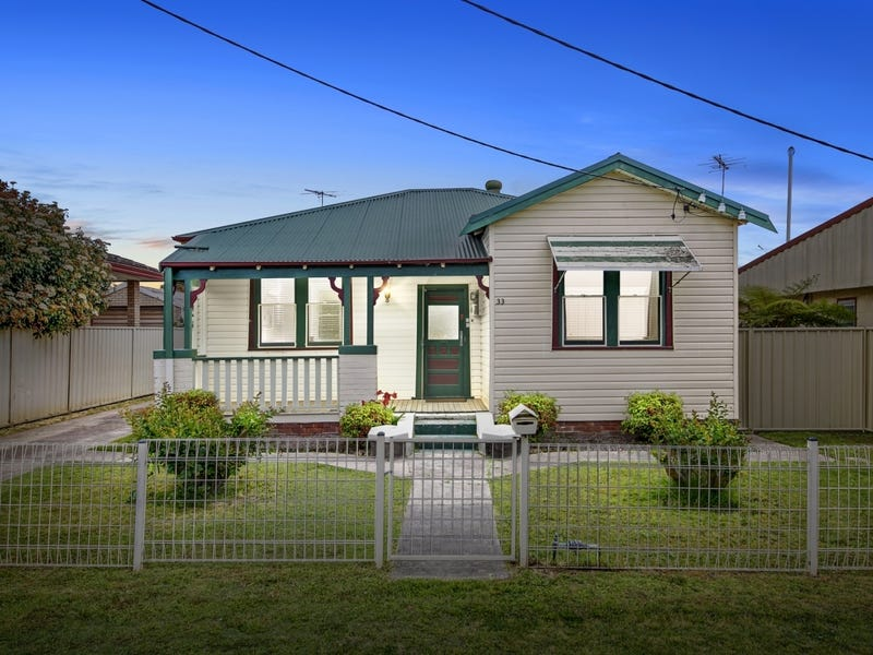 33 Hospital Road, Weston, NSW 2326