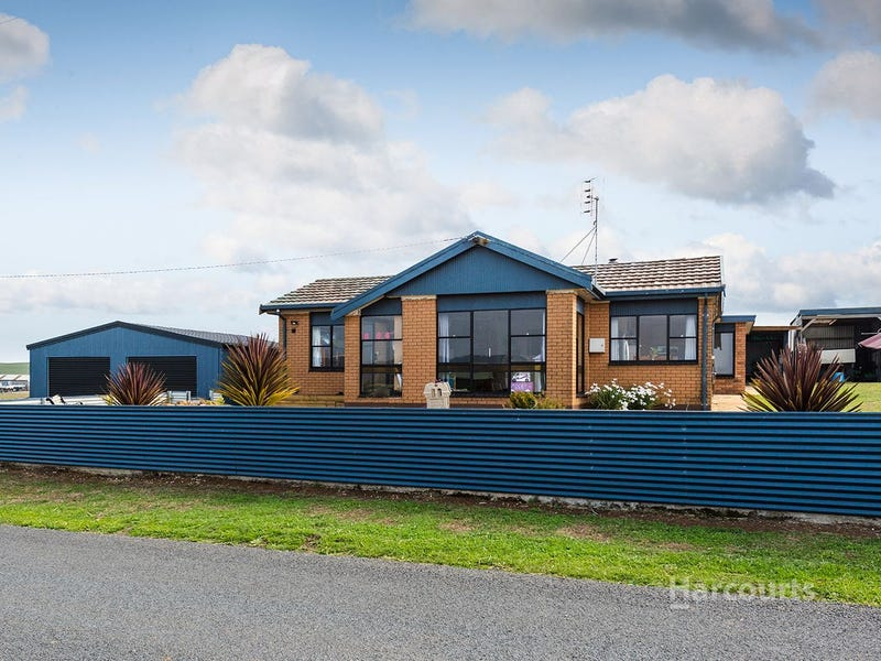 124 Masters Road, South Riana, Tas 7316