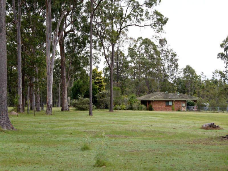 1210 Rushforth Road, Elland, NSW 2460