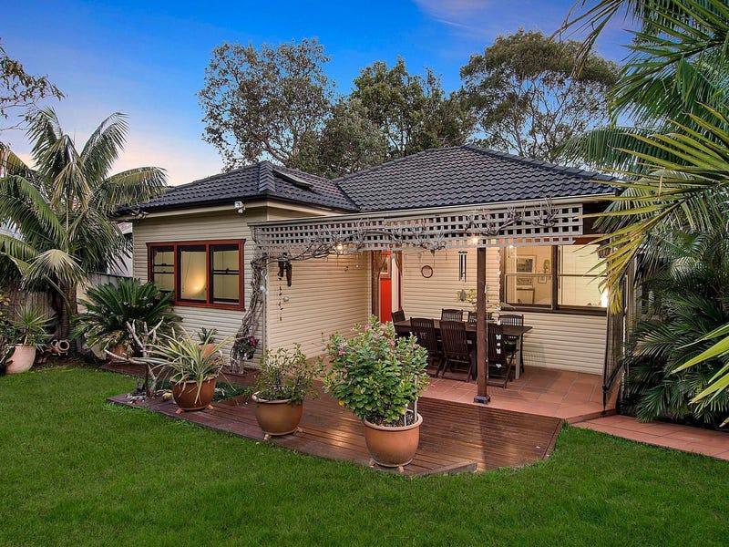 23 Keppel Road, Ryde, NSW 2112