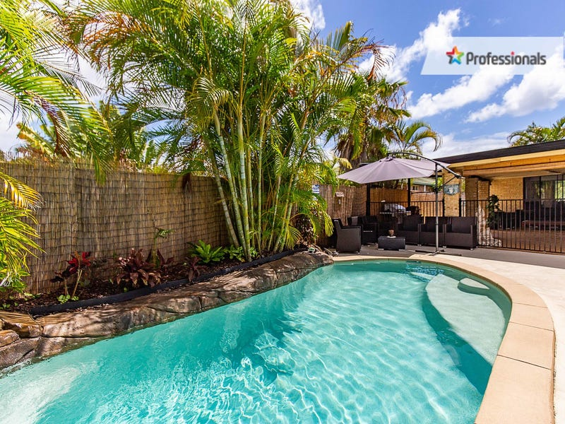 8 Russell Way, Tweed Heads South, NSW 2486