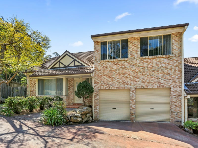 8/55 Myall Road, Mount Colah, NSW 2079