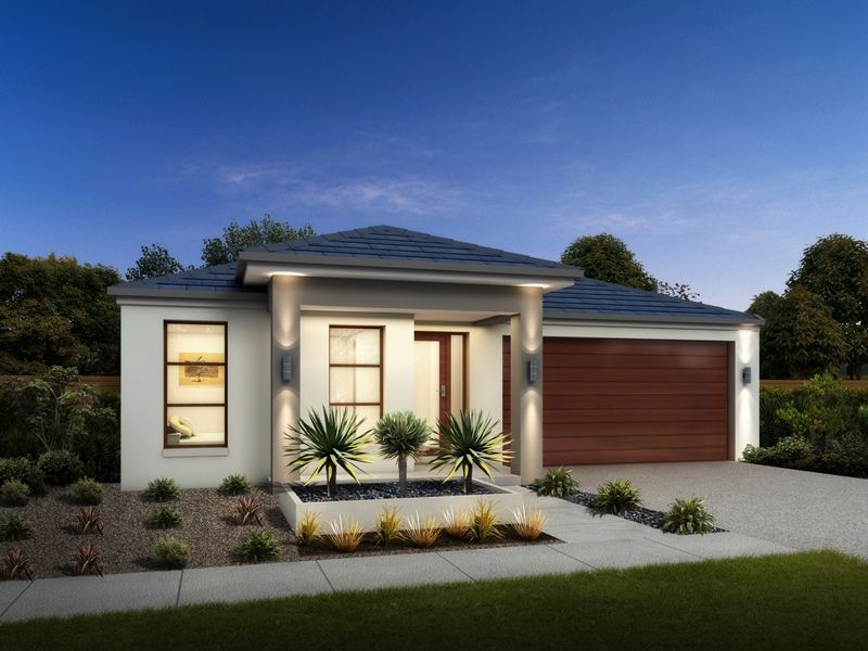Lot 2211 Guernsey Street (Clydevale), Clyde North